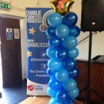 ccf balloon display